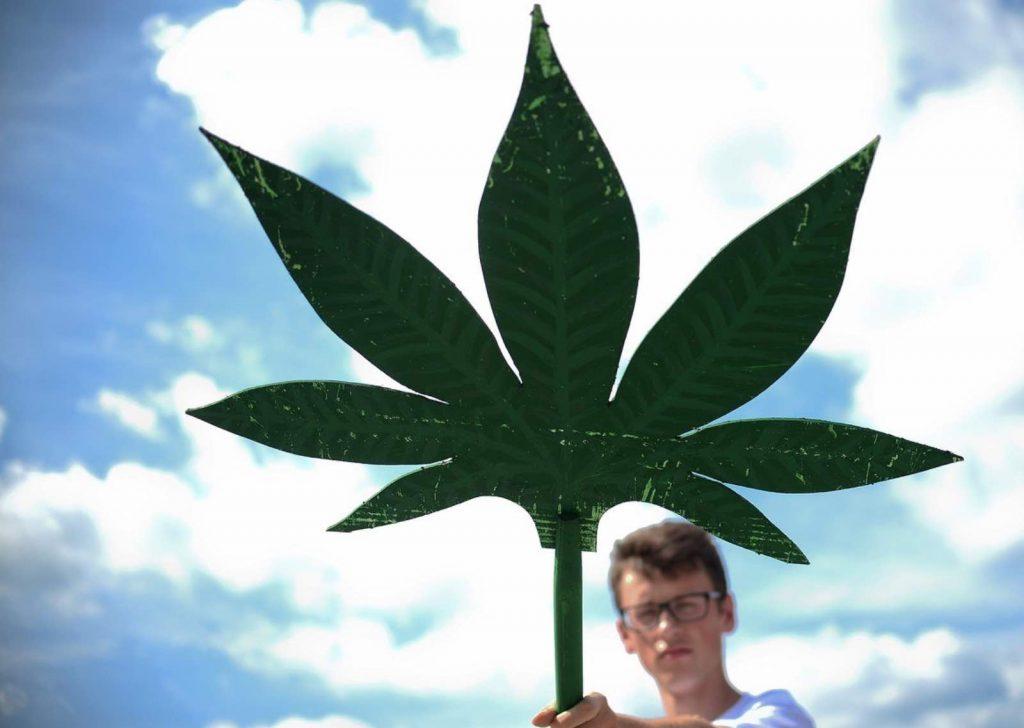 marihuana-list-usa