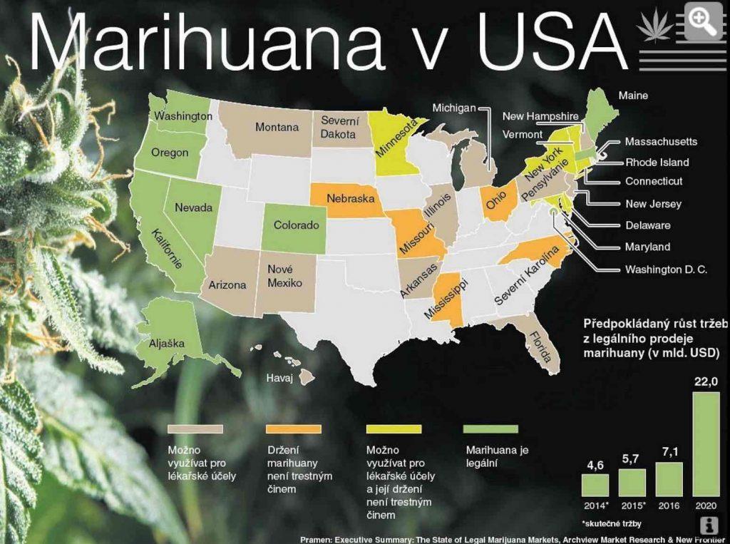 marihuana-v-usa-idnes