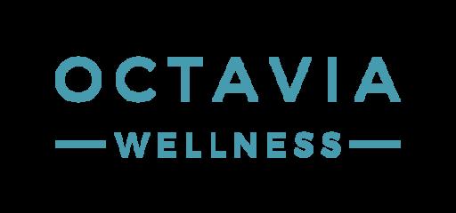 octavia-wellness-marihuana-pre-seniorov-5