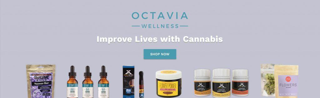 octavia-wellness-marihuana-pre-seniorov-9